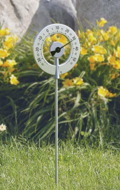 Termometri RONDI acidacetimetri, barometri, densimetri, ebulliometri,  etilometri, igrometri, mostimetri, rifrattometri, spillatori, termometri  digitali, timer, urinometri, vinometri - Como